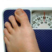 Fatism Discrimination Prejudice Weight